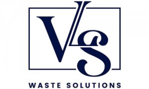 VLS Waste Solutions